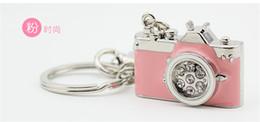 Wholesale Shock Camera - 2015 OEM brand cute camera USB 64GB 128GB 256GB USB 2.0 Flash Drive creative thumb drive from goodmemory