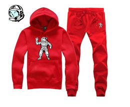Wholesale Mens Casual Sweat Suits - s-5xl New Autumn Mens Fashion Slim Hooded Hoodies Pullover Sweatshirt Tops Male Casual Zipper Tracksuit Coat Outwear BBC sweat suit