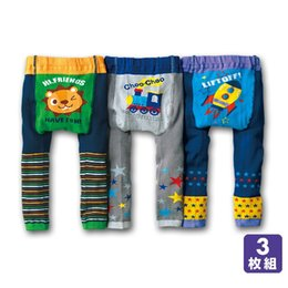 Wholesale Pp Pants Legging Cartoons - 2015 New Arrival Baby Boys PP Pants Cartoon Bebe Roupas 100% Cotton Leg Warmers Hot Sale