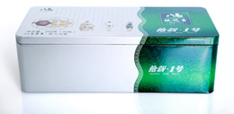 Wholesale Iron Vacuum - Bama Tea QingXiang grab new No. 1 iron box 250g Chinese Oolong tea Ti Kuan Yin 8.3g*30 vacuum bags,fragrance Tieguanyin Free shipping