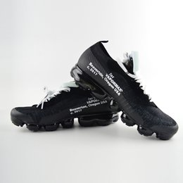 Wholesale Wholesale Fall Fabric - Basketball Shoe Vapormax Black Basketball Shoes 2018 New Retro 1 Wings Tan Bronze Sports Shoes Outdoor Sneakers