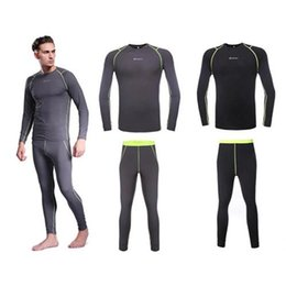 Suits Men Thermal Underwear Online Wholesale Distributors, Suits ...