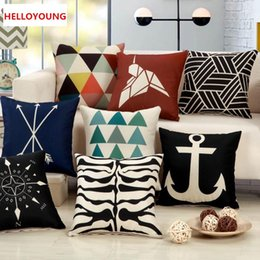 Wholesale Ivory Cushion Covers - BZ104 Luxury Cushion Cover Pillow Case Home Textiles supplies Lumbar Pillow Neck pillows chair seat
