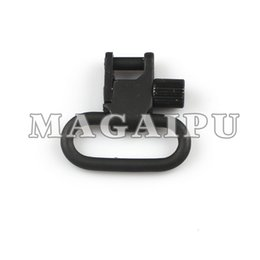 Wholesale Mounting Studs - Hunting Accessories Swivels Quick Detach Mount Studs 1001-2 For 1