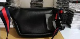 taillenbeutel pu Rabatt 2017 männer schulter luxus G tasche designer Cross Body Satchel frauen handtasche kleine beutel PU Taille Taschen # 1720