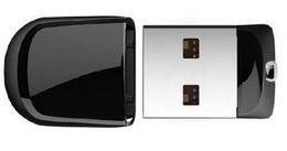 Wholesale 64gb Pen Stick - Mini Flash Pen Drive 64GB 128GB 256GB USB 2.0 Flash Drive Mini USB Stick Memory Stick Flash free shipping