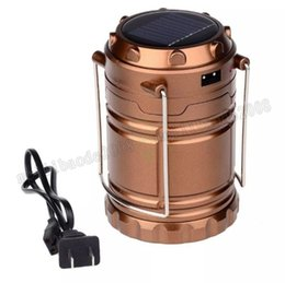 Wholesale Batteries For Solar Energy - Super Bright Rechargeable Lantern,Solar Camping LED,Usb Charging, Battery Power,Solar Energy,Lightweight, Suitable for: Hiking, Camping MYY