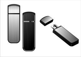 Wholesale Driving Camcorder - S828 HD USB DISK DVR Camera Motion Detection Night Vision HD U disk Camcorder 1280*960 USB Flash Drive spy Camera