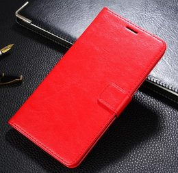 Wholesale Huawei Ascend Mate Flip - Cool Design For Huawei Mate 8 Case Stand Ultra-Thin Cover Luxury Original Colorful Flip Wallet Leather Case For Huawei Ascend Mate 8