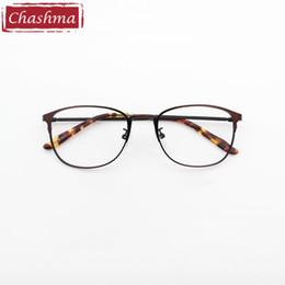 86c350c0fe All ingrosso Chashma Eyeglasses Trend Frames Women Men Prescriotion Frames