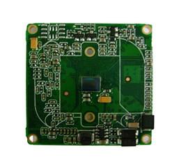Wholesale Cs Camera - 25pcs free shipping MTV cs interface Hi3518C OV9712 camera board