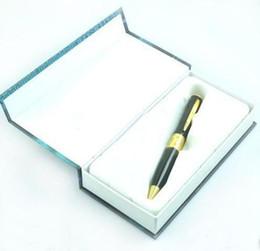Wholesale Spy Pen Memory Card - 5pcs NEW 1280*960 SPY Video Record Camera Pen HD DVR memory card Micro SD Card Hidden from coolcity