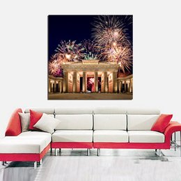 Wholesale ktv room decoration - 2017 new type of fiber drawing room, living room and bedroom, KTV decoration bar