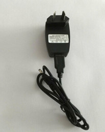 Wholesale Headlight Plugs - Universal 5V 2A AU Plug USB Wall Charger Power Travel AC Adapter for headlamp headlight torch light