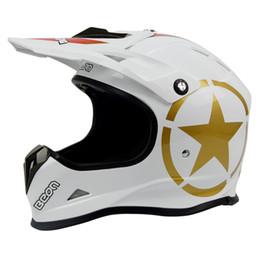 Wholesale Road Bikes New Mens - wholesale 2016 New design BEON capacete motorcycle helmet ECE approved dirt bike off road helmet mens racing motocross helmet