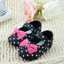Wholesale Toddlers Shoes Manufacturers - 2016 Top Fashion Real Zapatillas The Explosion Of Baby Shoes Indoor Toddler Manufacturers Selling Soft Bottom Babyshoes Factory