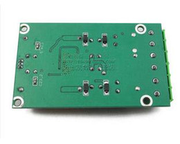 Wholesale Car Vcd Player - 5pcs lot ta2024 digital onboard computer HIFI amplifier board car mini digital amplifier board order<$18no track