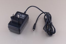 Wholesale Huawei S7 Ideos Charger - Wholesale-EU 5V 2A ORIGINAL Genuine Charger Power SUPPLY ADAPTER For Tablet Huawei Mediapad 7 Ideos S7, S7 Slim, S7-301U,S7-301W, S7-301C