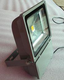 cerosh certificó el control principal de alta calidad del dmx rgb 90w llevó la luz de inundación usada para los ferrocarriles de alta velocidad desde fabricantes