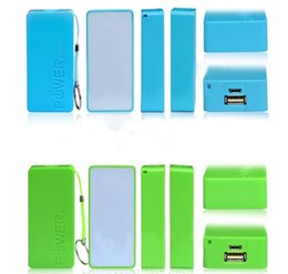 Wholesale External Battery 4s - Wholesale --NEW 2014 5600mah Perfume Phone Power Bank Emergency External Battery Charger panel USB for iphone 5S 5 4S 4 Galaxy S3 S4
