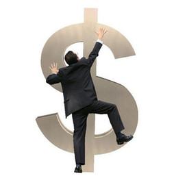 Lien client VIP Paiement des anciens clients Lien vers les frais supplémentaires spéciaux Pour tous les produits électroniques en vente ? partir de fabricateur