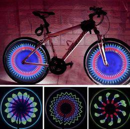 Wholesale Bycicle Led Lights - Edison2011 48 LED 48 Modes Mountain Bike Light Bycicle Light Cycling Light Bicycle Accessories Luz Bicicletas Lanterna Bike