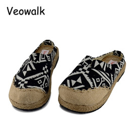 genuine leather sandals women slippers embroidered shoes round toe hollow summer shoes sy-2448 quality from china cheap sale 2014 discount sast discount finishline countdown package nk5ih