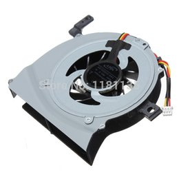 Wholesale New Amd Cpus - New 2014 CPU Fan for Satellite L645 L600 L600D L630 L645D-S4025 AB7805HX-GB3