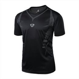 Wholesale Coolmax Shirt - Wholesale-men coolmax t-shirt Outdoor Sport Quick-drying T-shirt Fast Dry t shirt