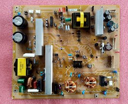 """Wholesale Lcd Power Supply Board Unit - Free Shipping Tested Work Used Original 46"""" LCD TV Power Supply Board Unit 1-872-986-13 For Sony KLV-46V380A"""