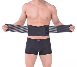 Wholesale Waist Slimming Corset For Men - Wholesale-Slimming corset for men waist training corsets waist training corsets for men waist training corsets for men cinto masculino