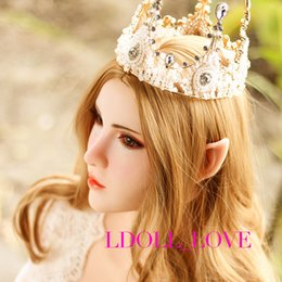 Wholesale Life Size Female Doll Price - small breast sex silicone doll real price 168cm we can show you real pictures,we also have 100cm 108 cm 118cm 128cm