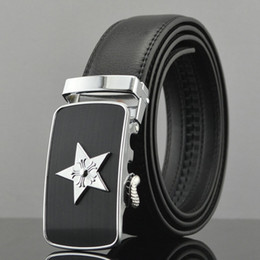 Wholesale D 28 - 2018 We have various brands of belts, you need to be able to contact me hot casual new
