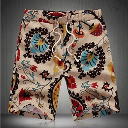 Wholesale Men S Boardshorts - Wholesale-High Quality Mens Shorts Surf Board Shorts Summer Sport Beach Homme Bermuda Short Pants Quick Dry Silver Boardshorts 2016 New