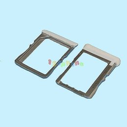Wholesale G23 One - Wholesale-NEW SIM CARD SLOT TRAY HOLDER FOR HTC ONE X S720E G23