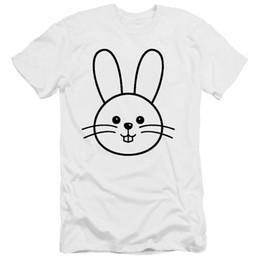 Argentina Europa Tamaño Divertido Diseño Impreso Caliente hombres de la venta de algodón de algodón camiseta de verano cómodo y transpirable impreso de Manga Corta Camiseta Casual Suministro