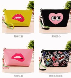 Wholesale Low Priced Handbags - HOT PURSE Lowest price high quality Popular Men Women Leather Card bag Wallets card Holders Purses wallet Purse Bags Handbag cluth Bag