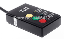 Wholesale Obd2 Service Reset - Wholesale-SI-Reset VAG OBD2 Service Light Reset Clear Repair For VW AUDI FORD Seat Skoda OBD II Reset Inspection Intervall Diagnostic Tool