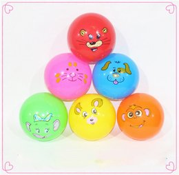 Wholesale Childrens Party Bags Wholesale - Toy Ball Scooters Kids Toys Kids Ride Bouncy Castle New Fanny Children Balloon Animals Childrens Kids Loot Party Bag Fillers Boys Girls Toys