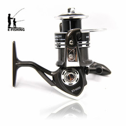 distributors of discount fishing reels clearance | 2017 yomores, Reel Combo