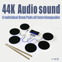 Drum Sounds NZ | Buy New Drum Sounds Online from Best Sellers
