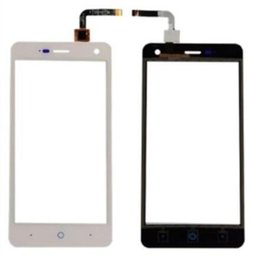 Wholesale Zte Blade Touch Screen - Buy Cheap Zte Blade Touch