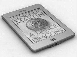 Wholesale E Readers Kindle Amazon - NEW Original Amazon Kindle Touch eBook e-ink Screen WIFI 4GB Electronic Paper Book Kindle Touch e-Book Readers Free shipping