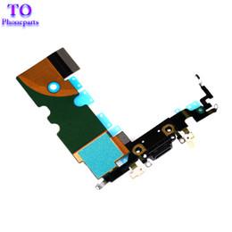 50 PCS Pour iPhone 8 8G 8 Plus 4.7 5.5 pouce Chargeur Port De Charge Dock USB Connecteur Flex Câble Remplacement Flex Ruban Réparation ? partir de fabricateur