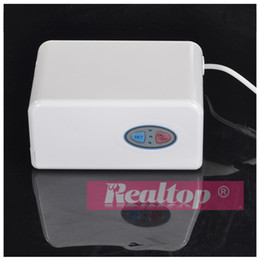 Wholesale Small Portable Oxygen - Li Battery Oxygen Concentrator With Bag Car Power Lithium Battery Portable Small Size Light Weight O2 Generator