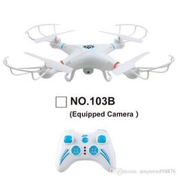 аэрофотоаппараты Скидка Дети дистанционного управления вертолет профессиональный воздушный вертолет Вертолет вертолет Quadcopter НЛО игрушки беспилотный с камерой