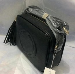 Wholesale Pu Shoulder Messenger Bag - designer bags new designer European style messenger crossbody wallets shoulder bag