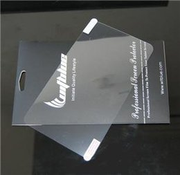 """Wholesale Coby Screen - Wholesale-Wholesale Matte Anti-Glare Screen Protector Film for 7"""" Coby Kyros MID7012 Tablet"""