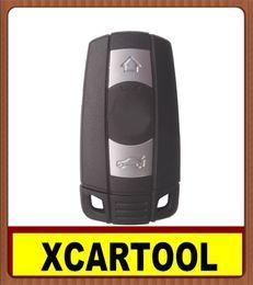 Wholesale Bmw Keyless - car Auto key for YH BM3 5S-3 Key for BMW 3 5 Series 315LPMHZ