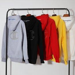 Wholesale Hoodies Woman Velour - Xgirl x designer purpose tour hoodies for men women sweatshirt sweats Harajuku streetwear palace hoodied mens hip hop kanye west hoodies